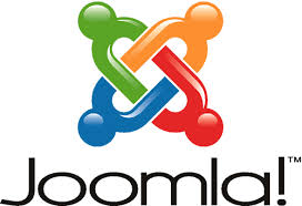 how to install joomla